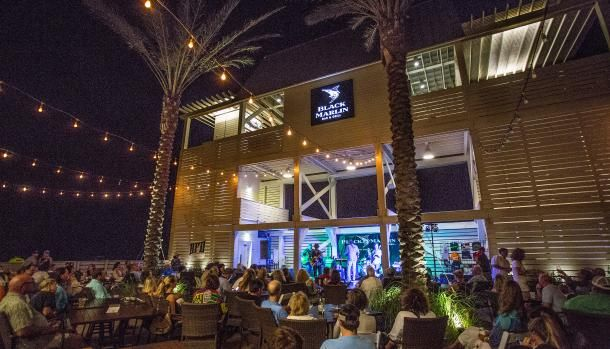 live-music-at-the-on-property-black-marlin-bar-grill