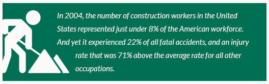 construction-worker-stat