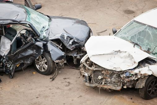 corpus-christi-fatal-car-accident-attorney