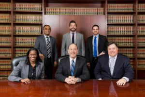 Herrman-and-Herrman-Attorneys-e1459884433305