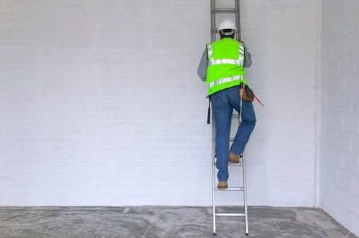 Ladder-Fall-Accident-Lawyers