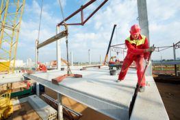 McAllen Construction Accident Attorneys