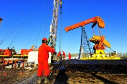 Texas Eagle Ford Shale Lawsuit