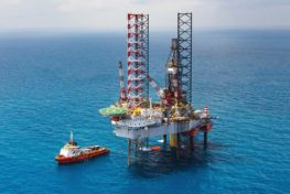 McAllen Oil Drilling Accidents