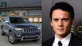 fiat chrysler faces lawsuit due to car accident
