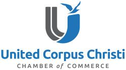 United Corpus Christi Chamber of Commerce logo