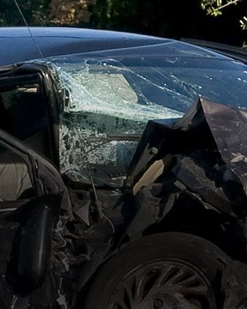Car Accident Attorney in Corpus Christi, TX and McAllen, TX