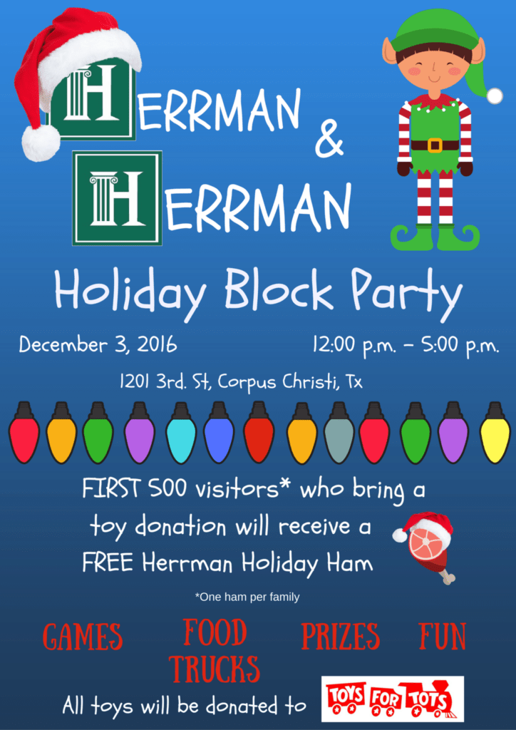 herrman-holiday-block-party