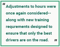 adjustment-to-hours-quote