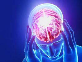 Neurological Disorders Caused by Car Accidents