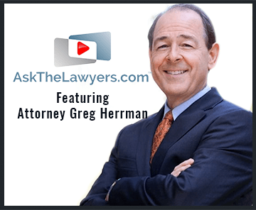 Ask the lawyers