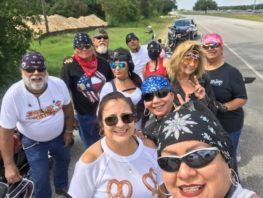 san antonio bikers, motorcycle riders, biker lawyer, motorcycle accident, biker gang