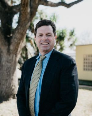 Josh W. Hopkins of Herrman & Herrman