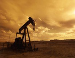 Oilfield and Oil Refinery Accidents in Texas: What to Know