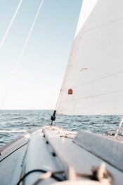 Boating Accidents: What You Should Know