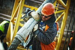 Injured at Work in Texas? Know Your Rights