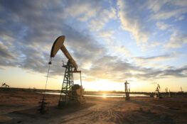 oil field accident lawyer