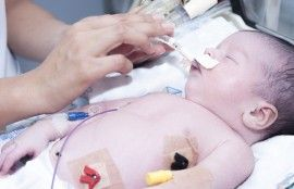 Do you have a birth injury settlement? Edwards & Patterson birth injury lawyers help victims of common birth injuries.