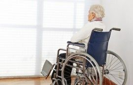 Have you experienced nursing home neglect? Our Tulsa Nursing Home Abuse Lawyer can help with your claim. Call us now.