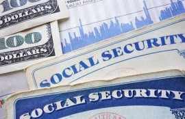 McAlester Social Security Disability Lawyer