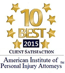 Contact Edwards & Patterson Law Firm today for a free consultation.