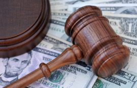 how-much-of-the-pi-settlement-goes-to-my-attorney
