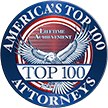 top-100-attorneys-lifetime-achievement-seal