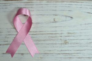 personal injury lawyers support breast cancer