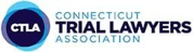 Connecticut Trial Lawyers Association