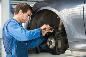 Brake defects and malfunctions can cause accidents in Texas.