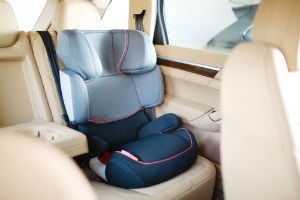 Contact us if you have a child car seat defects case in New Braunfels, TX.