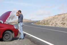 Car Defects and Malfunction accident attorney