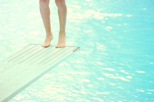 new braunfels diving board injury lawsuit