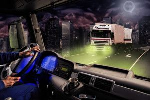 hours of service violations trucking accident lawsuit