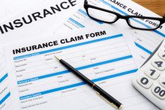 Insurance Claims Attorneys in New Braunfels TX