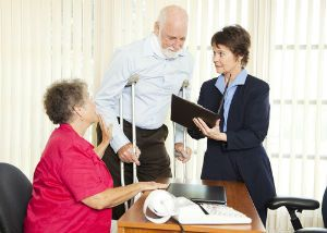 New braunfels personal injury attorney