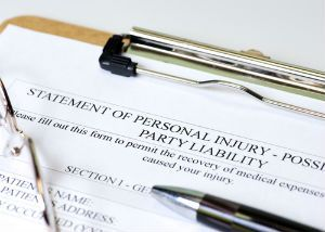 personal injury lawyers in new braunfels