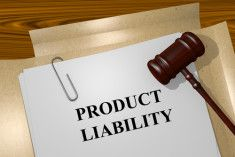 Product Liability Attorneys in New Braunfels