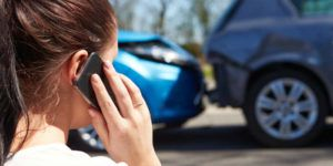 A Seguin car accident lawyer can help you get compensation for your car accident injuries.