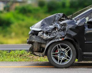 Contact a San Marcos car accident lawyer for a free consultation. Our accident injury attorneys are here for you.