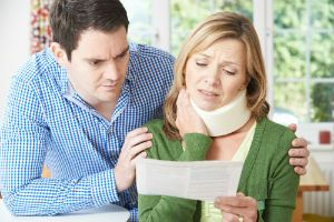 Our Texas personal injury attorneys list 6 common mistakes people make when filing a personal injury claim in Texas.