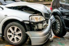 Canyon Lake car accident lawyers