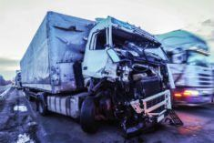 Contact the Schertz truck accident lawyers immediately to discuss your case.