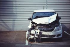 Contact the parking lot accident attorneys today.
