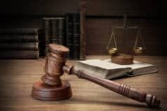 theft charges lawyer