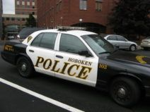 Hoboken Aggravated Assault Charges