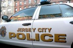 Simple Assault Defense Attorneys in Jersey City NJ