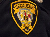 DUI Lawyers in Secaucus NJ