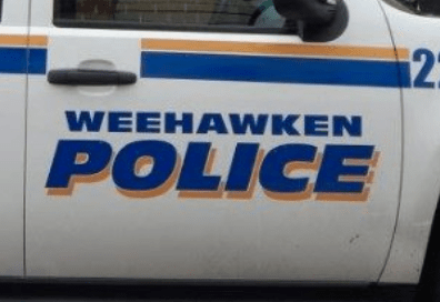 The presence of the Holland Tunnel and NJ Turnpike make Weehawken a municipality where there are many DWI offenses (i.e. first, second, third) that our attorneys defend.