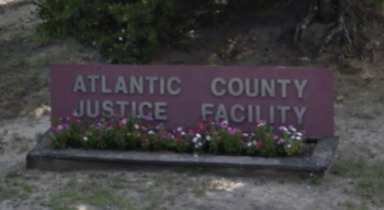 You will be held until your initial appearance at the Atlantic County Correctional Institute if you were arrested for aggravated assault in Mays Landing, Hamilton, Atlantic City, Egg Harbor, Galloway, Absecon, Margate, Ventnor or another local municipality.